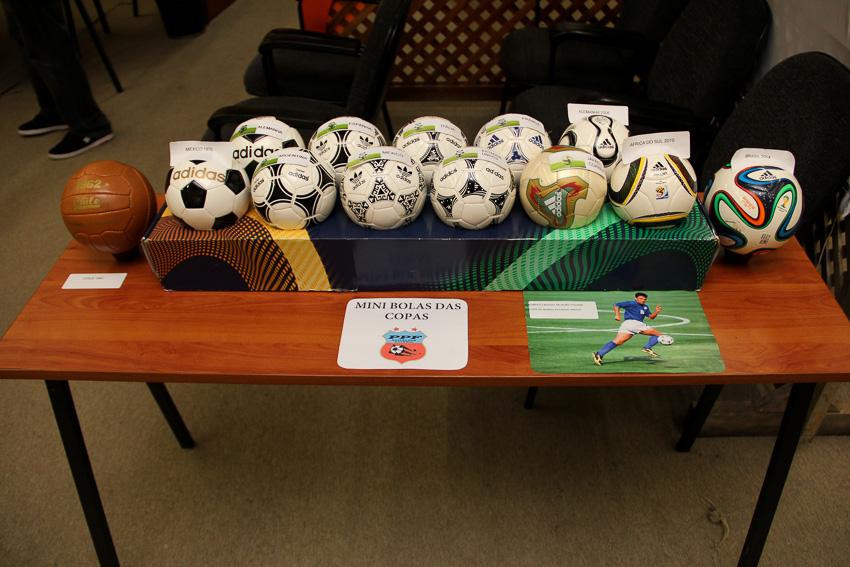 Esporte e solidariedade
